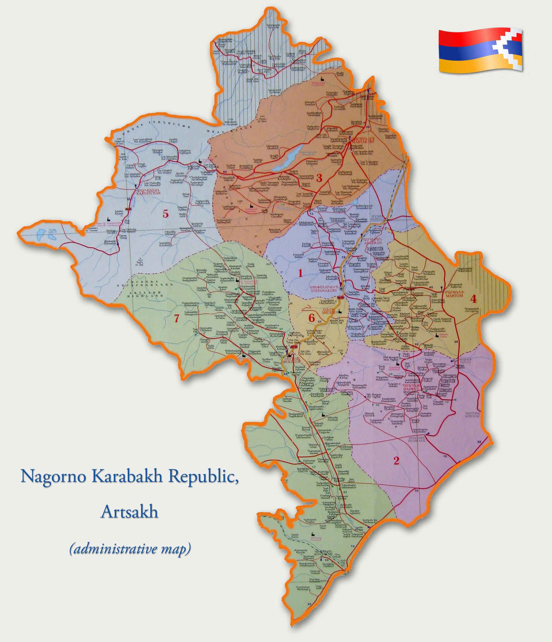 armenia_administrative_map_large.jpg